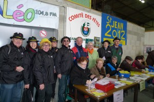 2013-04-07-St Jean Ardières01
