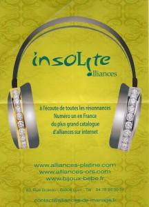 Bijoux BB