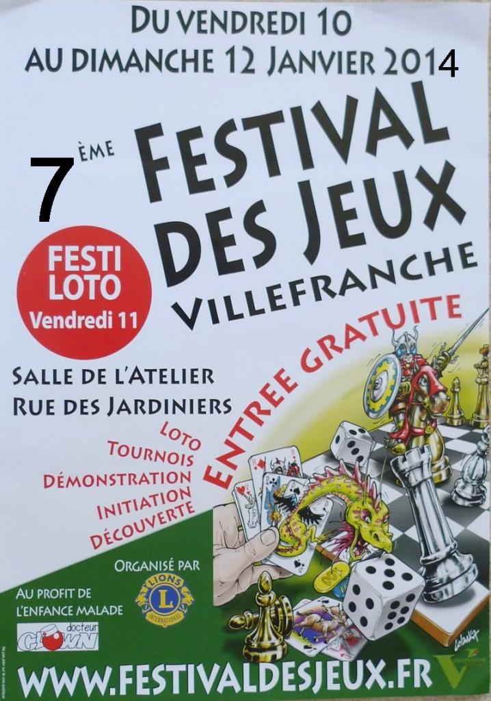 festival des jeux2014-01-10