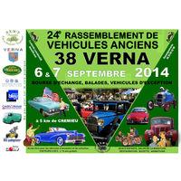 Verna 2014