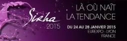 sirha-2015-la-ou-nait-la-tendance-jpg