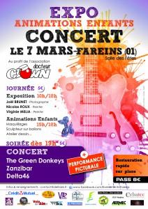 Expo_Concert7mars_VF_W