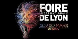Foire-de-Lyon-2015