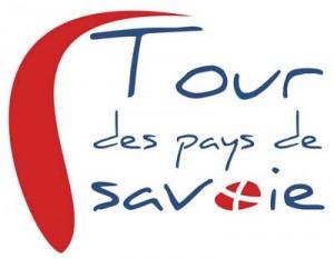 Logo-Tour-des-Pays-de-Savoie[1]