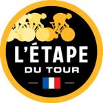 logo_etape_du_tour