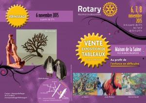 Rotary - depliant tableau-1