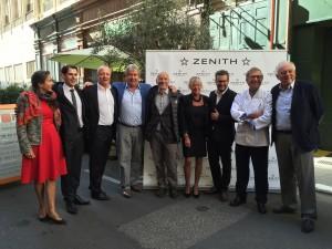 Zenith (29)